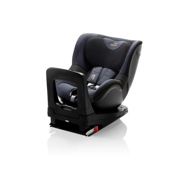 britax r mer dualfix i size tiva baby. Black Bedroom Furniture Sets. Home Design Ideas