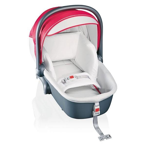 Cam auto kit tiva baby for Accessori per neonati